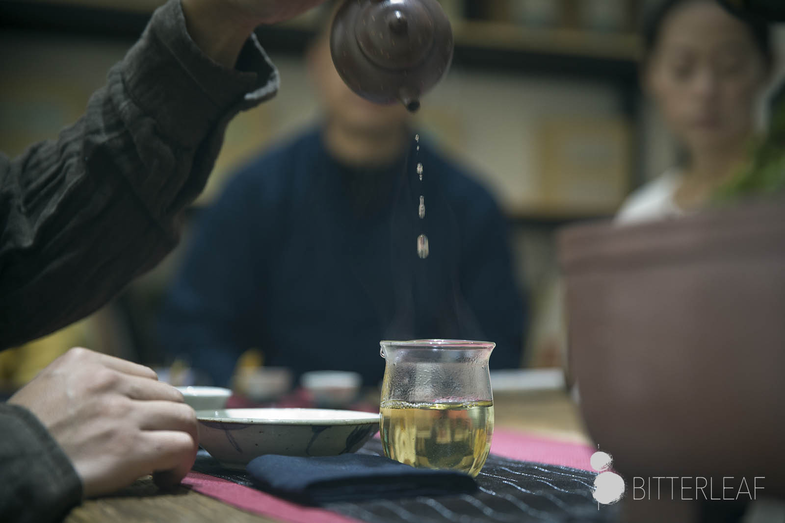 How Many Times to Brew Puer – A Not-So-Definitive Guide