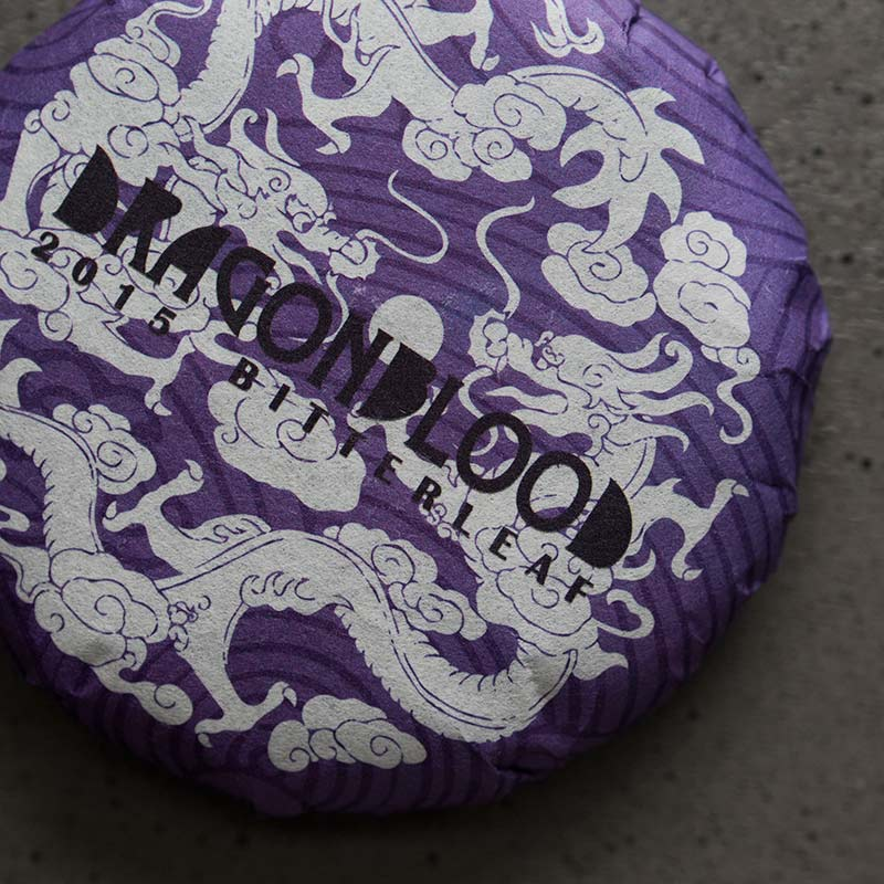 dragon-blood-2015-zijuan-purple-tea-06