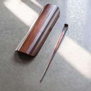 red-bamboo-cha-ze-tea-scoop-1