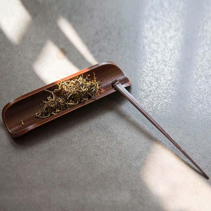 red-bamboo-cha-ze-tea-scoop-3