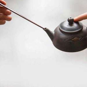 red-bamboo-cha-ze-tea-scoop-4