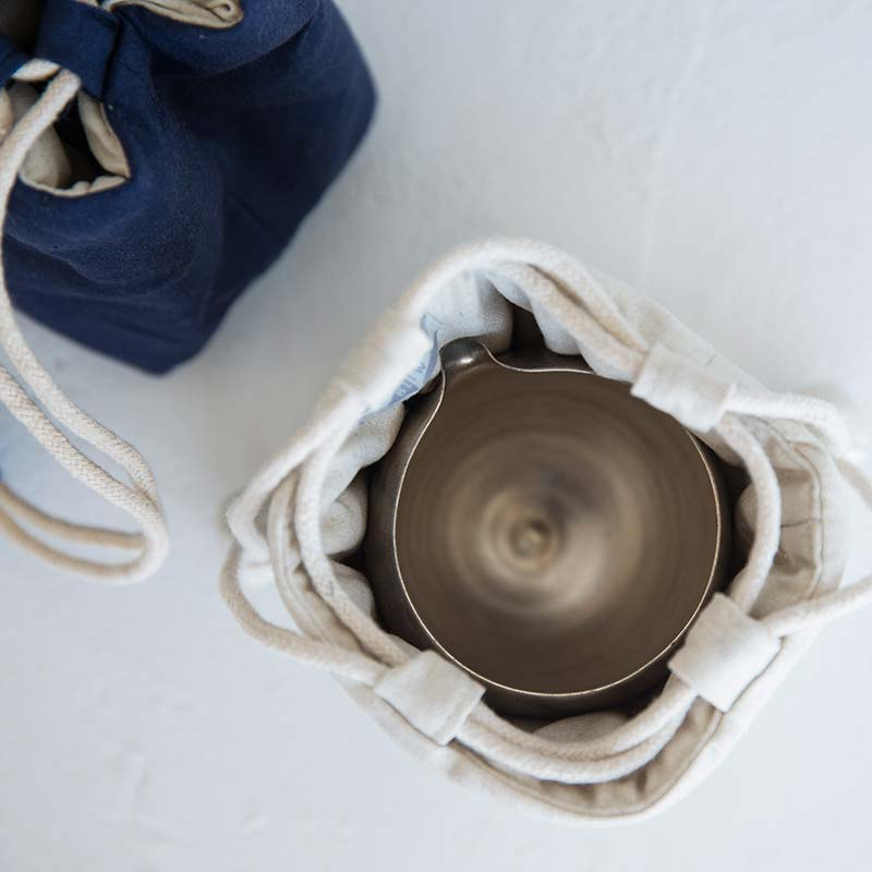 vintage-fabric-teaware-pouch-11-17-4