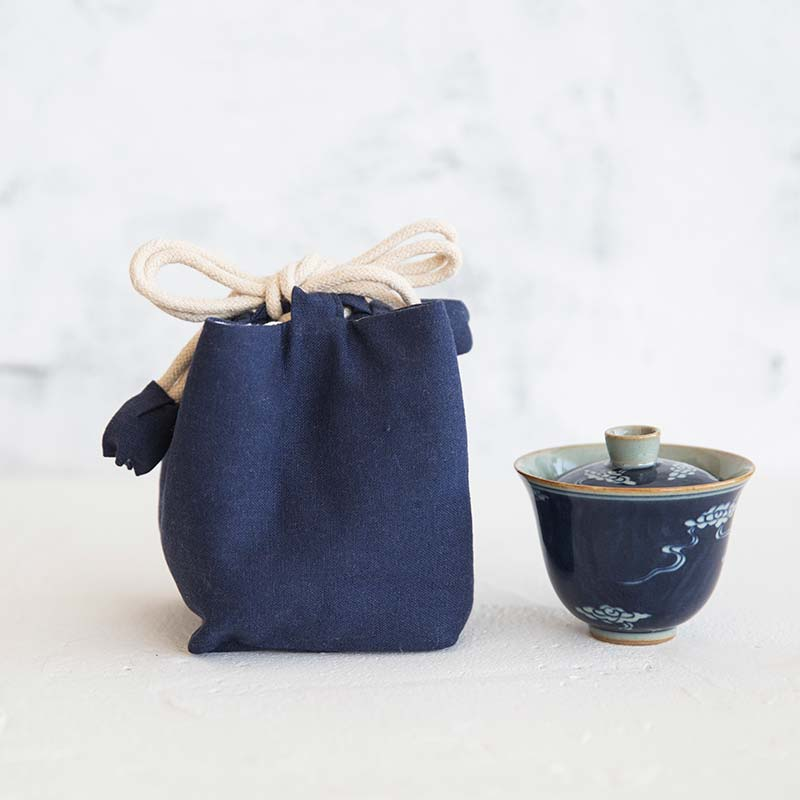 vintage-fabric-teaware-pouch-11-17-8