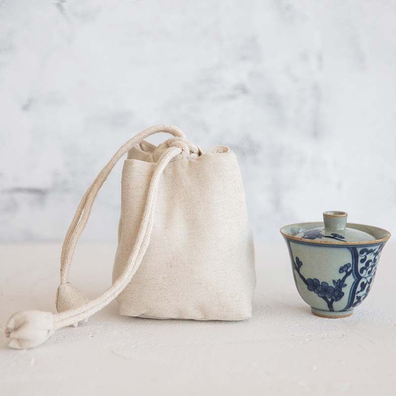 vintage-fabric-teaware-pouch-11-17-9