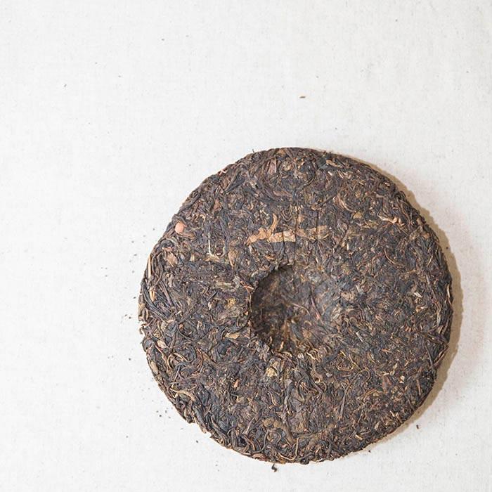 2005-zhong-cha-7542-raw-puer-8