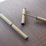 bamboo-puer-tea-pick-4