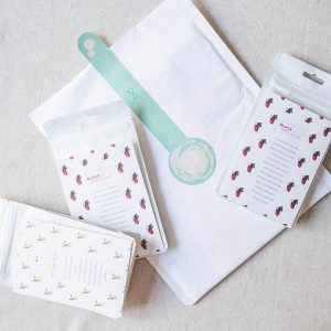 Raw & Ripe Gift Pack