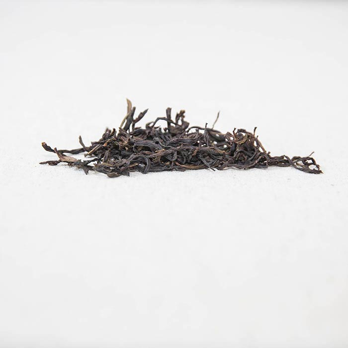 Blackbird 2015 Dancong Chi Ye Oolong