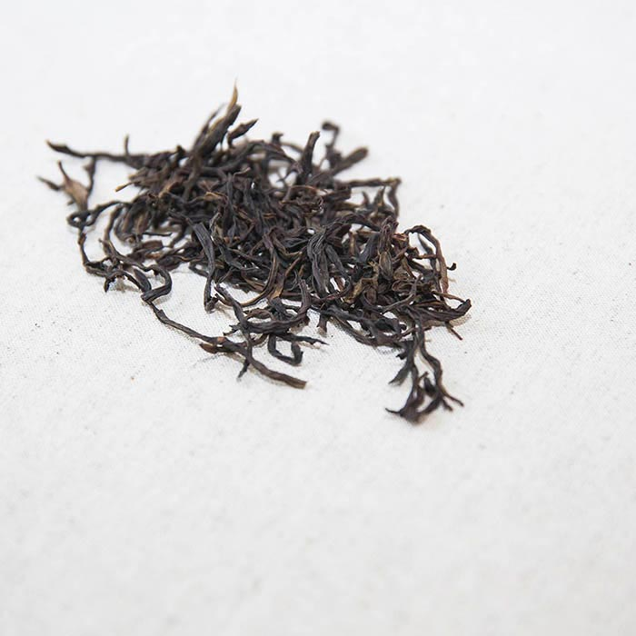 blackbird-chiye-dancong-oolong-6