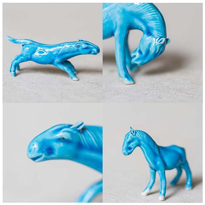 blue-horse-teapet-4