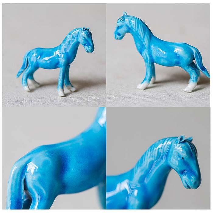 blue-horse-teapet-6