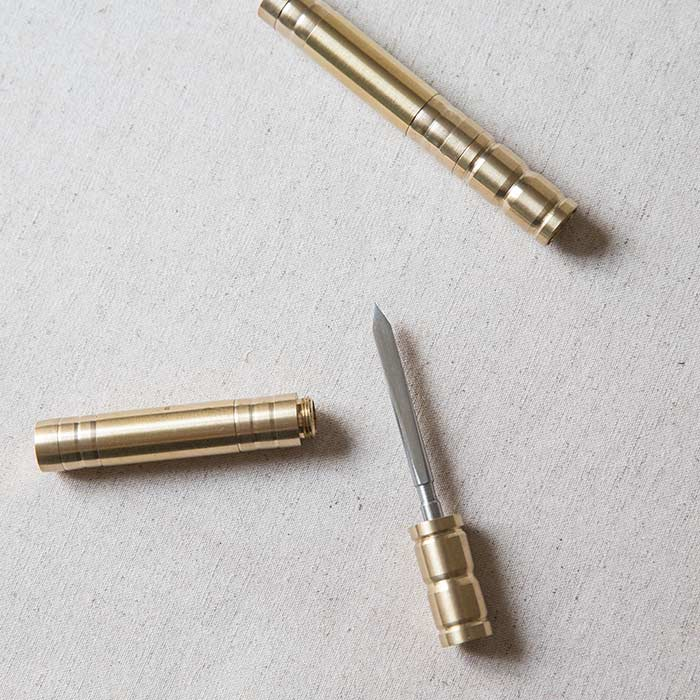 Bullet Puer Pick