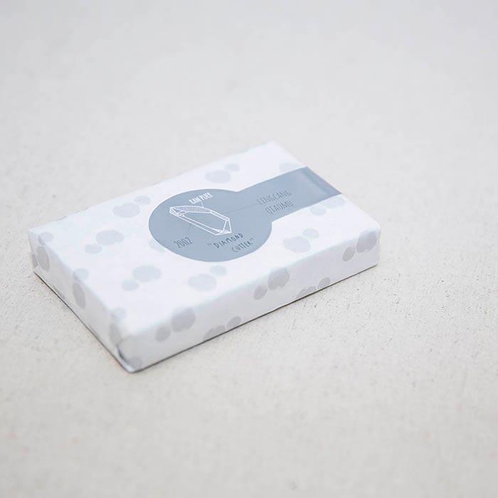 diamond-cutter-2002-lincang-raw-puer-2