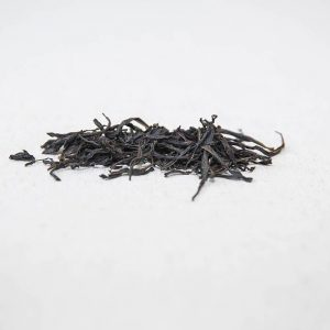 Firebird 2015 Dancong Song Zhong Oolong