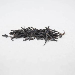 Firebird 2015 Dancong Song Zhong Oolong