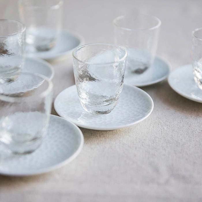 goddess-glass-teacup-1