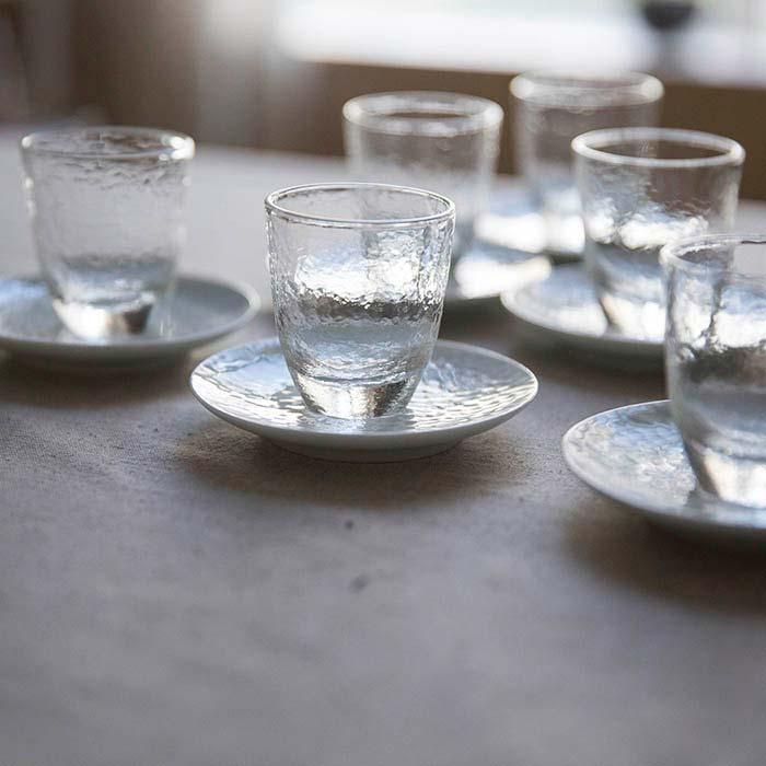 goddess-glass-teacup-2