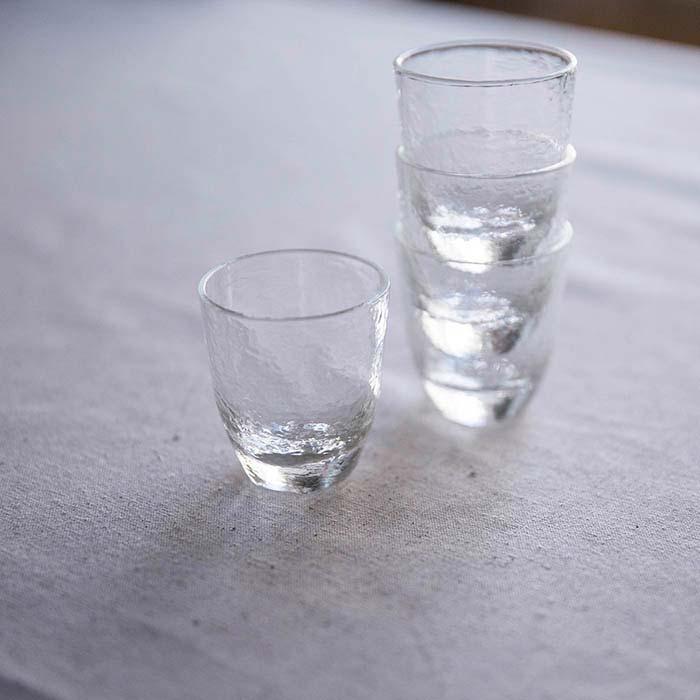 goddess-glass-teacup-5