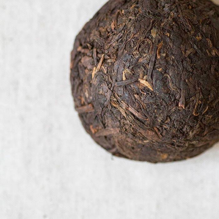 golden-bowl-2007-ripe-puer-4