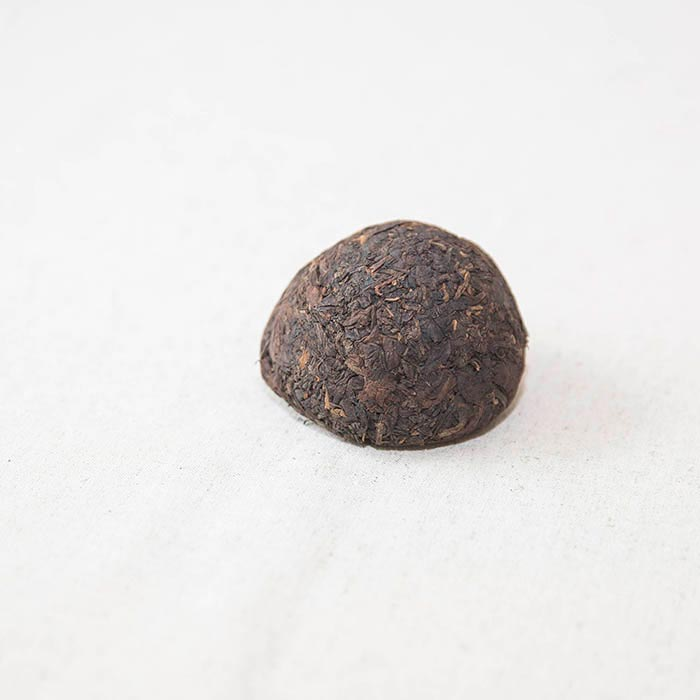 golden-bowl-2007-ripe-puer-7