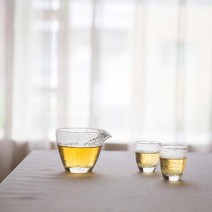 hammered-glass-gong-dao-bei-7