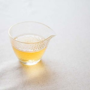 hammered-glass-gong-dao-bei-8