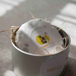 Honeycomb Bing Dao Raw Puer