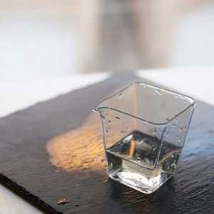 ice-cube-glass-gong-dao-bei-4