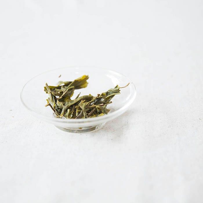 mengku-2016-raw-puer-5