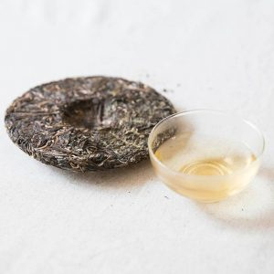 mint-condition-bo-he-tang-raw-puer-3