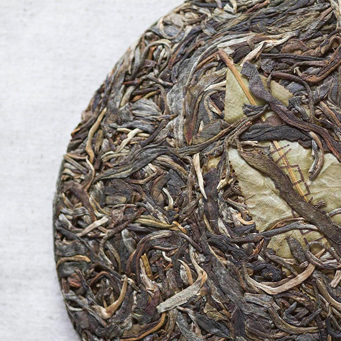 mint-condition-bo-he-tang-raw-puer-4