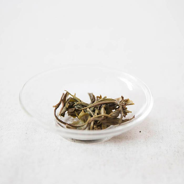 mint-condition-bo-he-tang-raw-puer-5