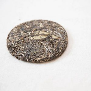 mint-condition-bo-he-tang-raw-puer-7