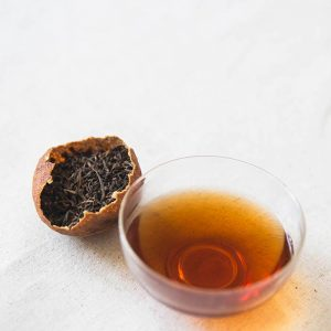 no-pulp-ripe-puer-stuffed–xinhui-mandarin-3