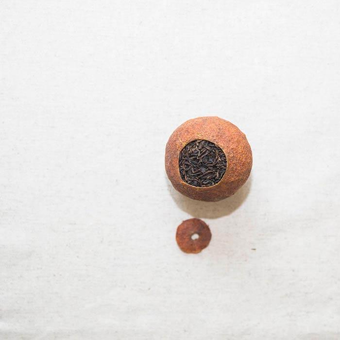 no-pulp-ripe-puer-stuffed–xinhui-mandarin-6