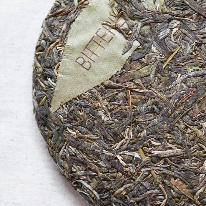 secret-garden-raw-puer-4