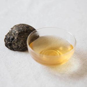 silver-bowl-2007-raw-puer-tuo-cha-3