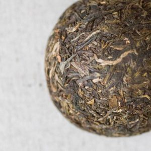 silver-bowl-2007-raw-puer-tuo-cha-4
