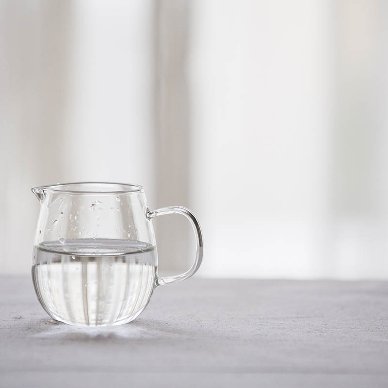 simple_pitcher (2)