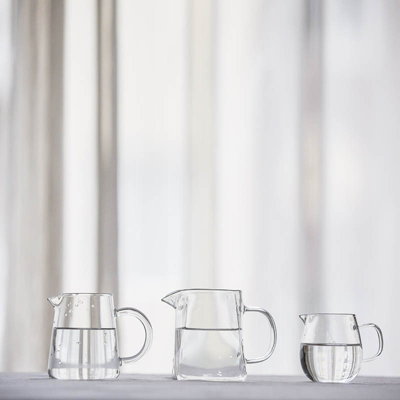simple_pitcher (3)