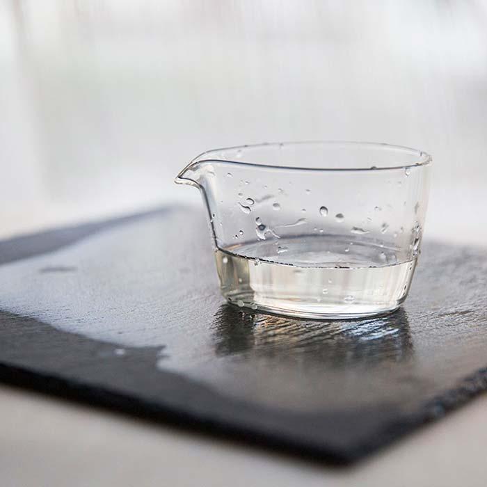 teardrop-glass-gong-dao-bei-2