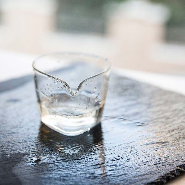 teardrop-glass-gong-dao-bei-4