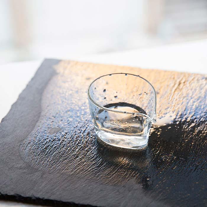 teardrop-glass-gong-dao-bei-5