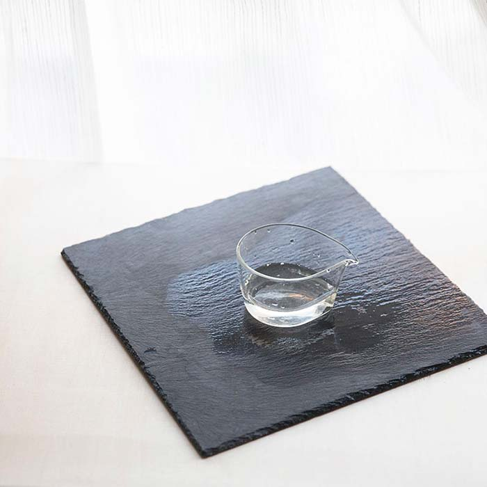 teardrop-glass-gong-dao-bei-7