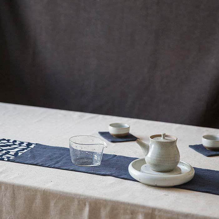 teardrop-glass-gong-dao-bei-8