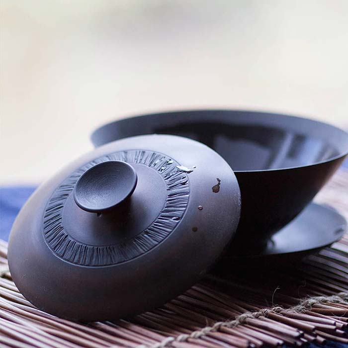 warrior-jianshui-zitao-gaiwan-1
