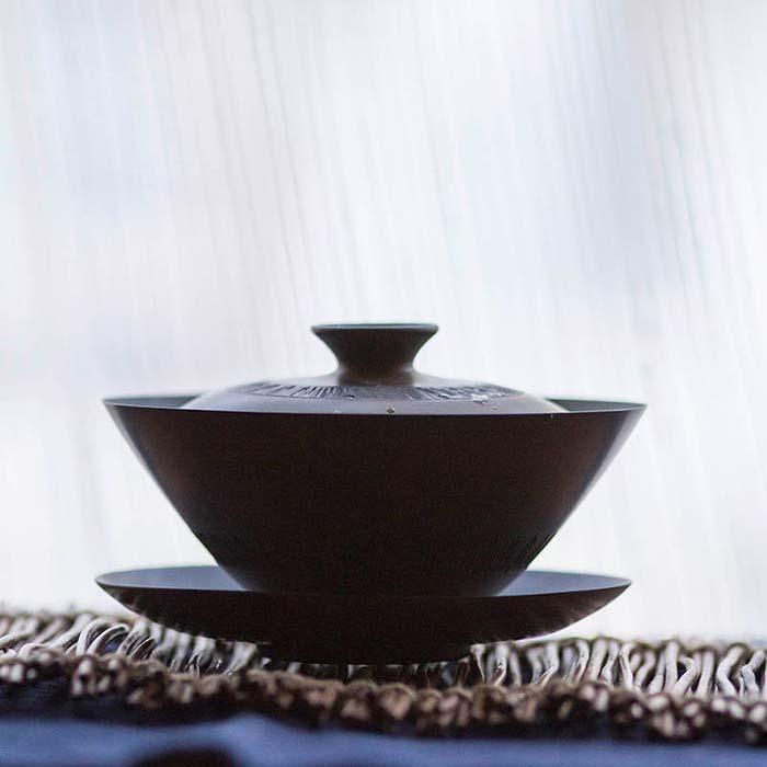 warrior-jianshui-zitao-gaiwan-BHM-6