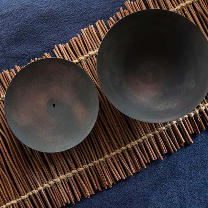 warrior-jianshui-zitao-gaiwan-BLS-16