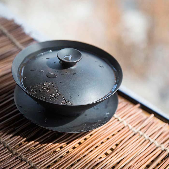 warrior-jianshui-zitao-gaiwan-BLS-2