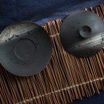 warrior-jianshui-zitao-gaiwan-BLS-4